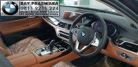 7 series: Promo New BMW 730li 2019 Spesial Price Nik 2018 Dealer Resmi BMW Astra (interior new bmw 730li 2019.jpg)