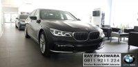 7 series: Promo New BMW 730li 2019 Spesial Price Nik 2018 Dealer Resmi BMW Astra (new bmw 730li 2019 bmw astra jakarta.jpg)