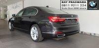 7 series: Promo New BMW 730li 2019 Spesial Price Nik 2018 Dealer Resmi BMW Astra (new bmw 730li.jpg)