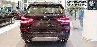 X series: All New BMW X3 2.0i Luxury 2019 Ready Stock Dealer Resmi BMW Astra (bmw x3 2019.jpg)