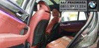 X series: All New BMW X4 3.0i M Sport 2019 Dealer Resmi BMW Astra Jakarta (interior all new bmw x4.jpg)