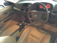 7 series: BMW 730iL Tahun 2004 (WhatsApp Image 2019-02-22 at 21.08.42.jpeg)