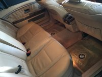 7 series: BMW 730iL Tahun 2004 (WhatsApp Image 2019-02-22 at 21.09.08.jpeg)