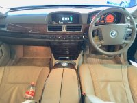7 series: BMW 730iL Tahun 2004 (WhatsApp Image 2019-02-22 at 21.08.22.jpeg)