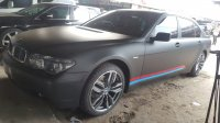 7 series: BMW 730iL Tahun 2004 (WhatsApp Image 2019-02-22 at 21.10.04.jpeg)
