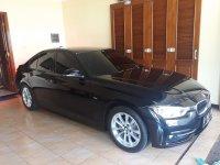 BMW 3 series: 320i Sport 2018 Km 2300 Pajak Agustus (20190211_105903-1536x1152.jpg)