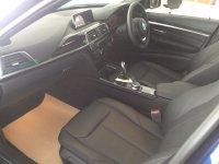 3 series: Jual New BMW F30 320i Luxury, Harga Terbaik (bmw-jakarta-f30-320i luxury-promo bmw (3).JPG)