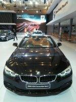 4 series: Jual New BMW 430i Convertible Sport, Harga Terbaik (IMG-20181205-WA0011.jpg)