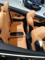 4 series: Jual New BMW 430i Convertible Sport, Harga Terbaik (IMG-20181205-WA0014.jpg)