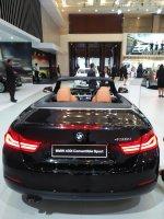 4 series: Jual New BMW 430i Convertible Sport, Harga Terbaik (IMG-20181205-WA0015.jpg)