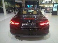 4 series: Jual New BMW 430i Convertible Sport, Harga Terbaik (bmw-jakarta-430-f36-convertible-promobmw (4).jpg)