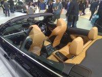 4 series: Jual New BMW 430i Convertible Sport, Harga Terbaik (bmw-jakarta-430-f36-convertible-promobmw (5).jpg)