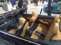 4 series: Jual New BMW 430i Convertible Sport, Harga Terbaik (bmw-jakarta-430-f36-convertible-promobmw (6).jpg)