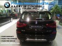 X series: Jual New BMW X3 xDrive 20i Luxury 2019 (IMG_20190221_223044.jpg)