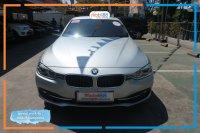 3 series: [Jual] Bmw 320i 2.0 Automatic 2016 Kualitas Terjamin (IMG_1160.JPG)