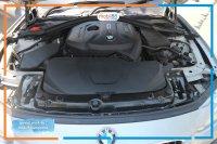 3 series: [Jual] Bmw 320i 2.0 Automatic 2016 Kualitas Terjamin (IMG_1169.JPG)
