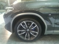 X series: Jual New BMW X4 xDrive 30i Msport