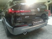 X series: Jual New BMW X4 xDrive 30i Msport (IMG_20190216_092134.jpg)