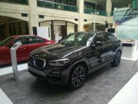 X series: Jual New BMW X4 xDrive 30i Msport (IMG_20190216_085255.jpg)