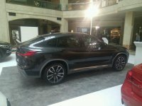 X series: Jual New BMW X4 xDrive 30i Msport (IMG_20190216_091850.jpg)