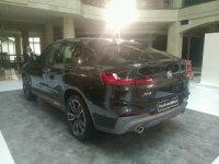 X series: Jual New BMW X4 xDrive 30i Msport (IMG_20190216_091920.jpg)