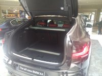 X series: Jual New BMW X4 xDrive 30i Msport (IMG_20190216_115044.jpg)