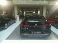 X series: Jual New BMW X4 xDrive 30i Msport (IMG_20190216_091930.jpg)