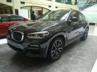 X series: Jual New BMW X4 xDrive 30i Msport (IMG_20190216_085158.jpg)