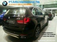 X series: Jual New BMW X5 xDrive 35i xLine 2018, Diskon Spesial (IMG_20190221_234818.jpg)