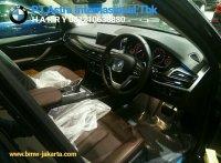 X series: Jual New BMW X5 xDrive 35i xLine 2018, Diskon Spesial (IMG_20190221_234707.jpg)