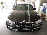 Jual 3 series: BMW 320i luxury baru dan termurah