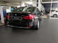 3 series: BMW 320i luxury baru dan termurah (IMG-20190116-WA0056.jpg)