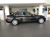 3 series: BMW 320i luxury baru dan termurah (IMG-20190116-WA0057.jpg)