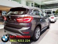 X series: Info Harga New BMW X1 1.8i xLine 2019 Dealer Resmi BMW Jakarta (all new bmw x1.jpg)