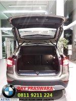 X series: Promo BMW X1 1.8i xLine 2019 Info Harga Terbaik Dealer BMW Jakarta (bmw x1 1.8i xline 2018 new profile.jpg)