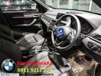 X series: Promo BMW X1 1.8i xLine 2019 Info Harga Terbaik Dealer BMW Jakarta (interior all new x1 1.8i xline new profile 2018 f48.jpg)
