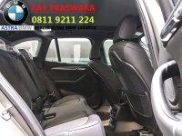 X series: Promo BMW X1 1.8i xLine 2019 Info Harga Terbaik Dealer BMW Jakarta (interior all new x1 xline 2018.jpg)
