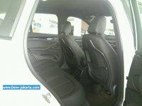 X series: Jual New BMW F48 X1 sDrive 18i Dynamic 2018, SPECIAL PRICE (astrabmw-bmwastra-astracilandak-bmwcilandak-bmwjakarta-astrajakarta-f48-bmwx1dynamic (8).jpg)