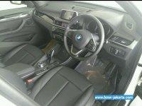 X series: Jual New BMW F48 X1 sDrive 18i Dynamic 2018, SPECIAL PRICE (astrabmw-bmwastra-astracilandak-bmwcilandak-bmwjakarta-astrajakarta-f48-bmwx1dynamic (11).jpg)