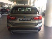 X series: Jual New BMW F48 X1 sDrive 18i Dynamic 2018, HARGA TERBAIK (bmw -astra-cilandak-jakarta-X1-dynamic-hargabmw-dealerjakarta(51).jpg)