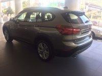 X series: Jual New BMW F48 X1 sDrive 18i Dynamic 2018, HARGA TERBAIK (bmw -astra-cilandak-jakarta-X1-dynamic-hargabmw-dealerjakarta(50).jpg)