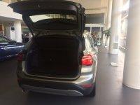 X series: Jual New BMW F48 X1 sDrive 18i Dynamic 2018, HARGA TERBAIK (bmw -astra-cilandak-jakarta-X1-dynamic-hargabmw-dealerjakarta(52).jpg)