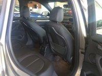 X series: Jual New BMW F48 X1 sDrive 18i Dynamic 2018, HARGA TERBAIK (bmw -astra-cilandak-jakarta-X1-dynamic-hargabmw-dealerjakarta(53).jpg)