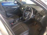 X series: Jual New BMW F48 X1 sDrive 18i Dynamic 2018, HARGA TERBAIK (bmw -astra-cilandak-jakarta-X1-dynamic-hargabmw-dealerjakarta(54).jpg)