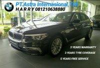 5 series: JUAL NEW BMW G30 530i LUXURY, BEST PRICE (bmwjakarta-promobmw-bmw530i-luxury (3).jpg)