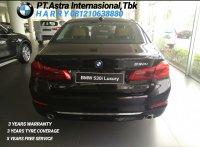 5 series: JUAL NEW BMW G30 530i LUXURY, BEST PRICE (bmwjakarta-promobmw-bmw530i-luxury (5).jpg)