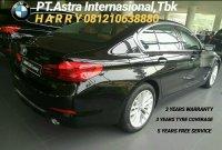 5 series: JUAL NEW BMW G30 530i LUXURY, BEST PRICE (bmwjakarta-promobmw-bmw530i-luxury (4).jpg)