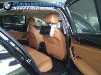 5 series: JUAL NEW BMW G30 530i LUXURY, BEST PRICE (bmwjakarta-promobmw-bmw530i-luxury (6).jpg)
