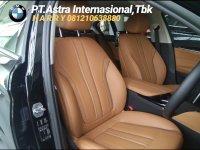 5 series: JUAL NEW BMW G30 530i LUXURY, BEST PRICE (bmwjakarta-promobmw-bmw530i-luxury (7).jpg)