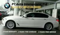 5 series: JUAL NEW BMW G30 530i LUXURY, LAST STOCK (bmwjakarta-bmwastra-bmw530i-G30-hargabmw-luxury (5).jpg)